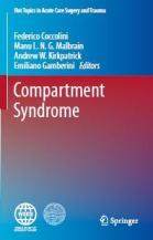 Compartment Syndrome 1st Edition PDF