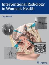 Interventional Radiology in Women's Health PDF