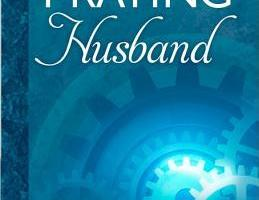 The Power of a Praying® Husband by Stormie Omartian ePub