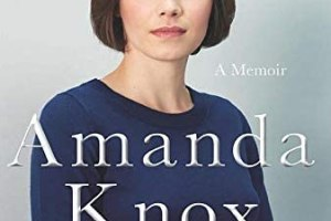 Waiting to Be Heard by Amanda Knox ePub