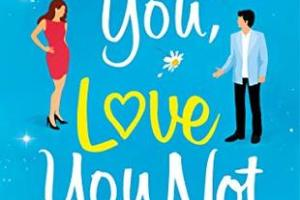 Download Love You, Love You Not by Jo Watson