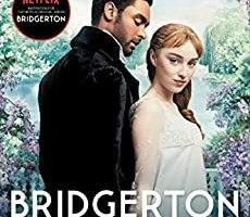 Download The Duke and I: Bridgerton by Julia Quinn ePub