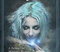 Download Into The Mystic by John G. Hartness ePub