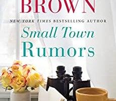Small Town Rumors by Carolyn Brown ePub