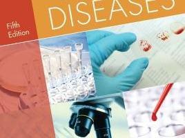 Human Diseases 5th Edition PDF
