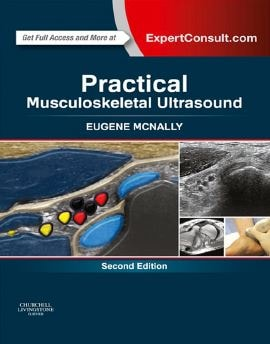 Practical Musculoskeletal Ultrasound  2nd edition PDF
