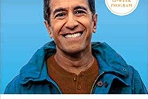 Download Keep Sharp by Sanjay Gupta PDF