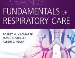 Download Fundamentals of Respiratory Care 12th Edition PDF