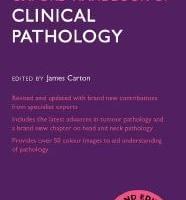 Oxford Handbook of Clinical Pathology PDF