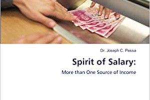 Spirit of Salary pdf
