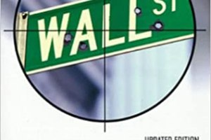 Wall Street: How It Works and for Whom PDF