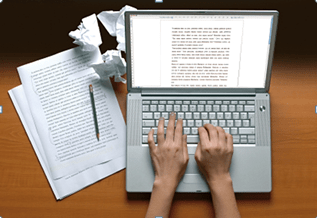 Importance of Online Homework for Students, Parents, and Teachers