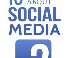 15 Questions About Social Media By Massimo Moruzzi PDF