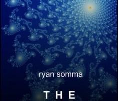 The Spiraling Web
