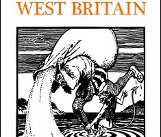 English Folk-Lore: Folktales of Western Britain By Ignotus Auctor