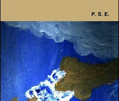 The History of Oeuf, Book 2 By P. S. E.