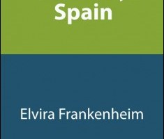 Seven Days Spain By Elvira Frankenheim