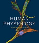 Human Physiology By Wikibooks Contributors