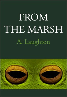 From The Marsh By A J Laughton Pdf