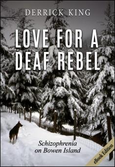 Love for a Deaf Rebel By Derrick King Pdf