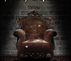 Nearly Departed By Max Patrick Schlienger Pdf