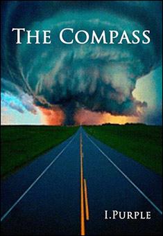 The Compass By I. Purple Pdf