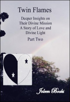Twin Flames Part Two By Joleen Books Pdf