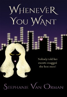 Whenever You Want By Stephanie Van Orman Pdf