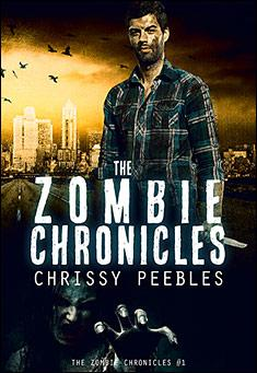 The Zombie Chronicles By Chrissy Peebles Pdf