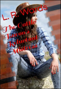 The Cattle Baron's Reluctant Mistress Pdf