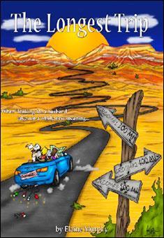 The Longest Trip By Elaine Murphy Pdf