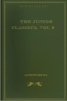 The Junior Classics, vol 5 by Mabel and Marcia Pdf