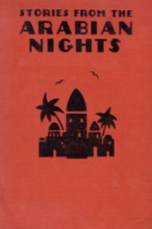 Fairy Tales from the Arabian Nights By  Ella Dixon Pdf