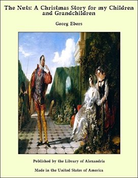 The Nuts  By  Georg Ebers Pdf