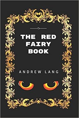 The Red Fairy Book By  Andrew Lang Pdf