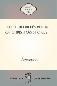 The Children's Book of Christmas Stories Pdf