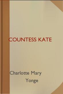 Countess Kate By Charlotte Mary Yonge Pdf