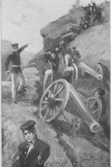 Ahead of the Army By  William O. Stoddard Pdf