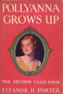 Pollyanna Grows Up By  Eleanor Hodgman Porter Pdf
