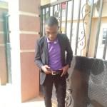 Profile picture of Ibuoye Emmanuel