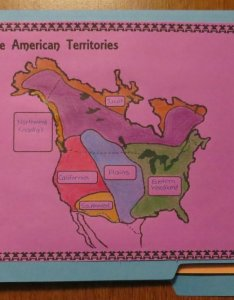 Coverg also native american chart rh bookunitsteacher