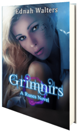 Grimnirs Books The Cheapest Vacation You Can Buy