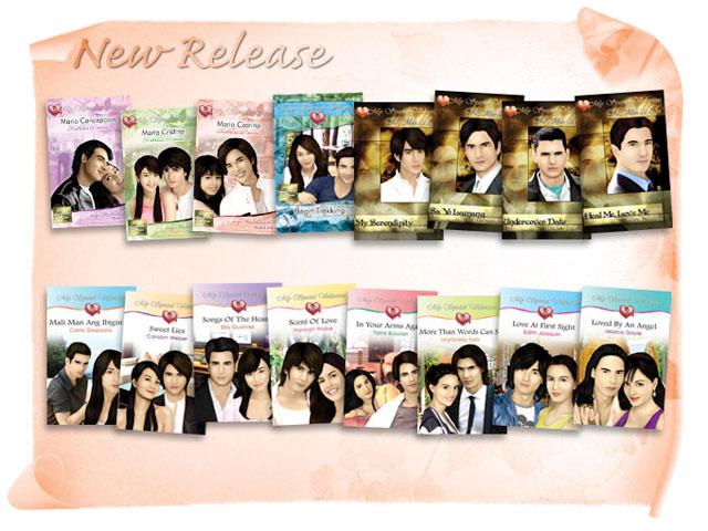 Release for September 2009