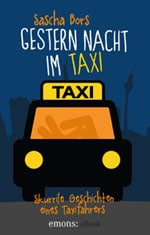 Gestern_Nacht_im_Taxi_klein