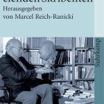 Wolfgang Koeppen: Die elenden Skribenten. Aufsätze