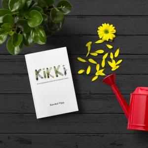 Kikki by Kaushal Vijay Review