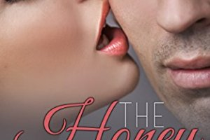 Prologue & Chapter 1 Reveal THE HONEY TRAP by Karli Perrin