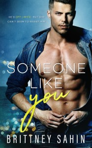 BSSomeoneLikeYouBookCover5x8_HIGH
