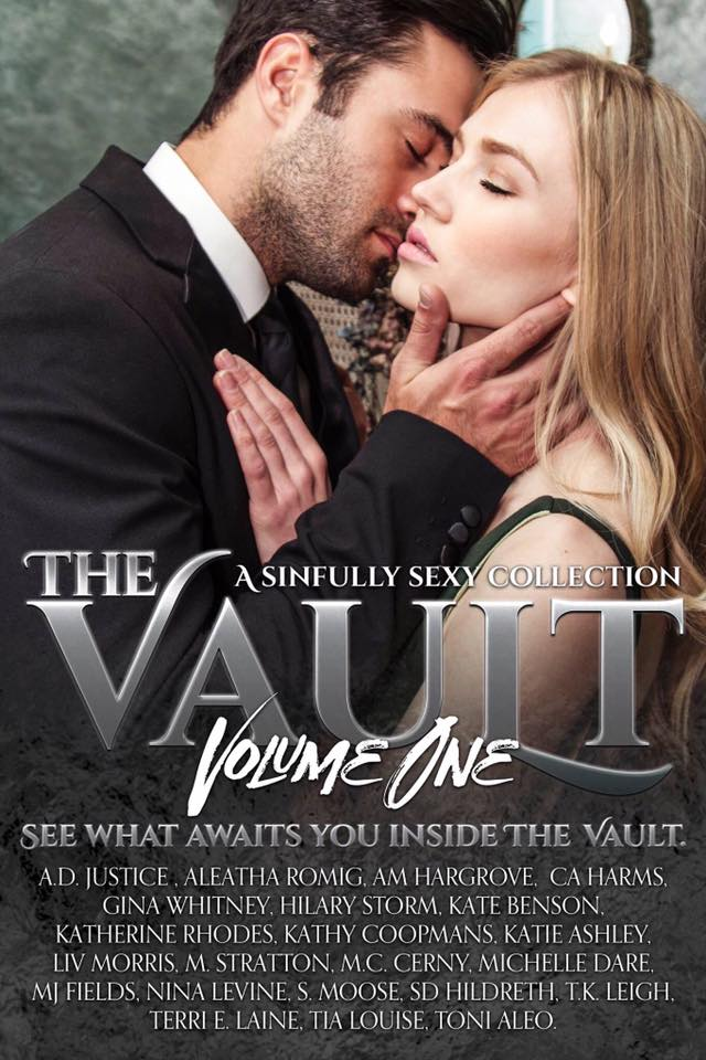 The Vault Cover.jpg
