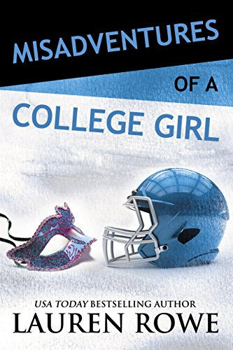 College Girl Cover.jpg